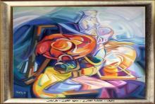 عايشة ك - 1992