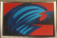 كلود عبيد -2000