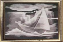 م. حسين - 1998