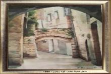 ف.زيباوي - 1993