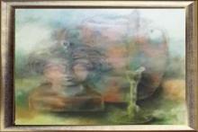 محمود زيباوي - Boupie - 1991